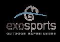 cropped-exosports_FINAL-Logo.png