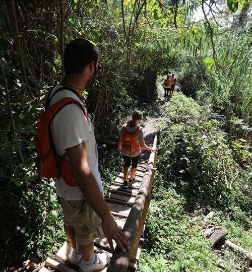 exosports-hiking-3